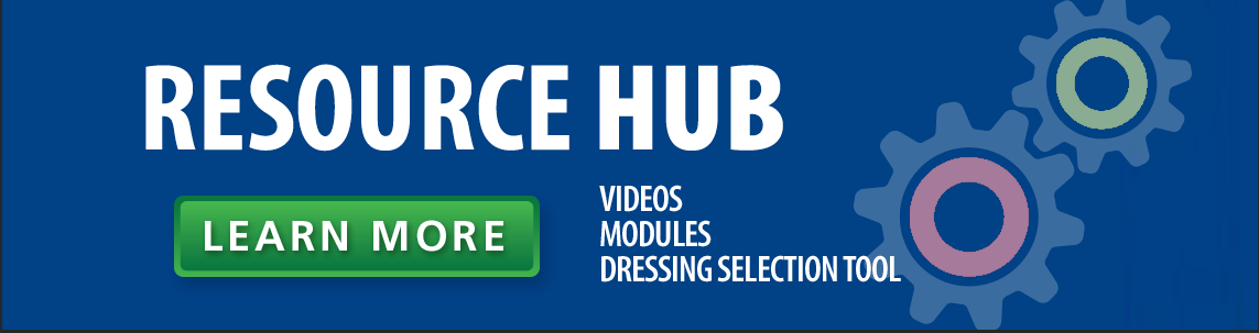 Resource Hub