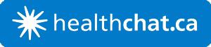 HealthChat Logo